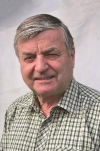 Helmut Kochauf
