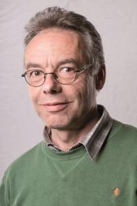 DI Josef Sommerhofer