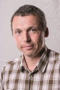 Stefan Kober