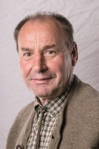 Alois Lagler